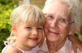 DNA Grandparentage Testing
